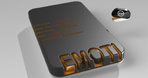 Emotibox