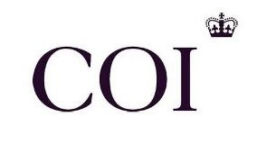 COI Experiential Marketing